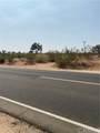 3300 Yucca Mesa Road - Photo 5