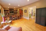 4007 Olmsted Avenue - Photo 17