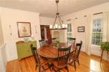 4007 Olmsted Avenue - Photo 18