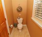 4007 Olmsted Avenue - Photo 27