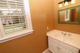 4007 Olmsted Avenue - Photo 28