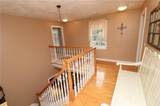 4007 Olmsted Avenue - Photo 30