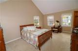 4007 Olmsted Avenue - Photo 31