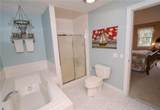 4007 Olmsted Avenue - Photo 35