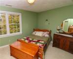 4007 Olmsted Avenue - Photo 40