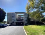 5518 Paseo Del Lago - Photo 1