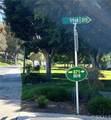 5518 Paseo Del Lago - Photo 2