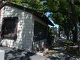 2421 Colorado Boulevard - Photo 1