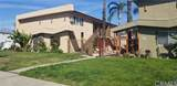 698 Karesh Ave - Photo 3