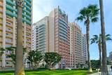 388 Ocean Boulevard - Photo 42