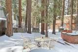 39360 Moab Lane - Photo 10