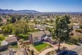 530 Mesa Drive - Photo 3