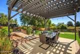 530 Mesa Drive - Photo 40