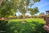 530 Mesa Drive - Photo 44