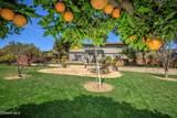 530 Mesa Drive - Photo 46