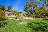 530 Mesa Drive - Photo 48