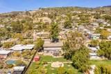 530 Mesa Drive - Photo 6
