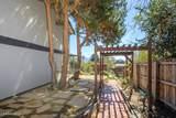 530 Mesa Drive - Photo 52