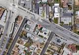 1313 San Gabriel Boulevard - Photo 4