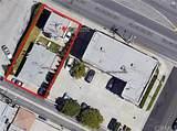 1313 San Gabriel Boulevard - Photo 5