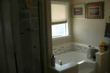 33761 Westchester Drive - Photo 23