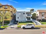 955 Croft Avenue - Photo 1