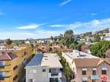 955 Croft Avenue - Photo 6