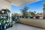 5015 Balboa Boulevard - Photo 23