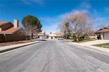 39364 Harvard Lane - Photo 20