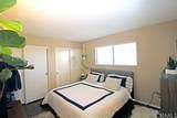 3908 Valle Vista Drive - Photo 13