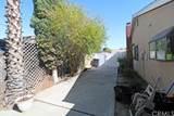 3908 Valle Vista Drive - Photo 16