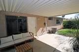 3908 Valle Vista Drive - Photo 18