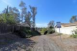 3908 Valle Vista Drive - Photo 19