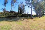 3908 Valle Vista Drive - Photo 20