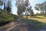 3908 Valle Vista Drive - Photo 21