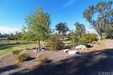 3908 Valle Vista Drive - Photo 22