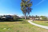 3908 Valle Vista Drive - Photo 23