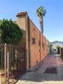 6209 Victoria Avenue - Photo 5