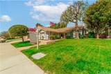 39887 Ranchwood Drive - Photo 4
