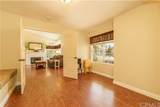 39887 Ranchwood Drive - Photo 10