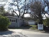 5675 Lakeshore Boulevard - Photo 1