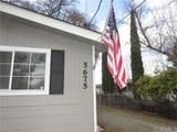 5675 Lakeshore Boulevard - Photo 3