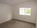 5675 Lakeshore Boulevard - Photo 22