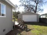 5675 Lakeshore Boulevard - Photo 25