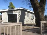 5675 Lakeshore Boulevard - Photo 30