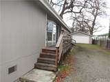 5675 Lakeshore Boulevard - Photo 4