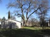 5675 Lakeshore Boulevard - Photo 31