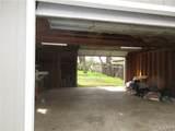 5675 Lakeshore Boulevard - Photo 34