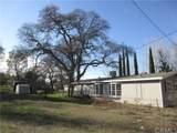 5675 Lakeshore Boulevard - Photo 37