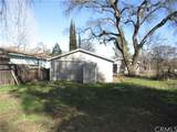 5675 Lakeshore Boulevard - Photo 43